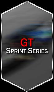 GT Sprint Series