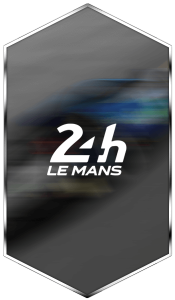 iRacing Le Mans Series