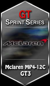 Package_GTS_Mclaren