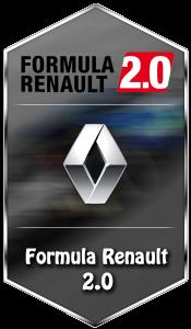 Package_FormulaRenault