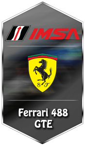 Package_IMSA_Ferrari-GTE
