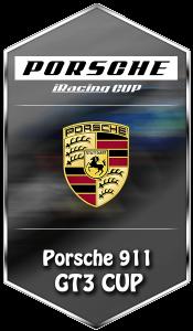 Package_Porsche Cup
