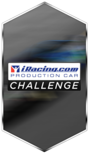 Production Car Challenge